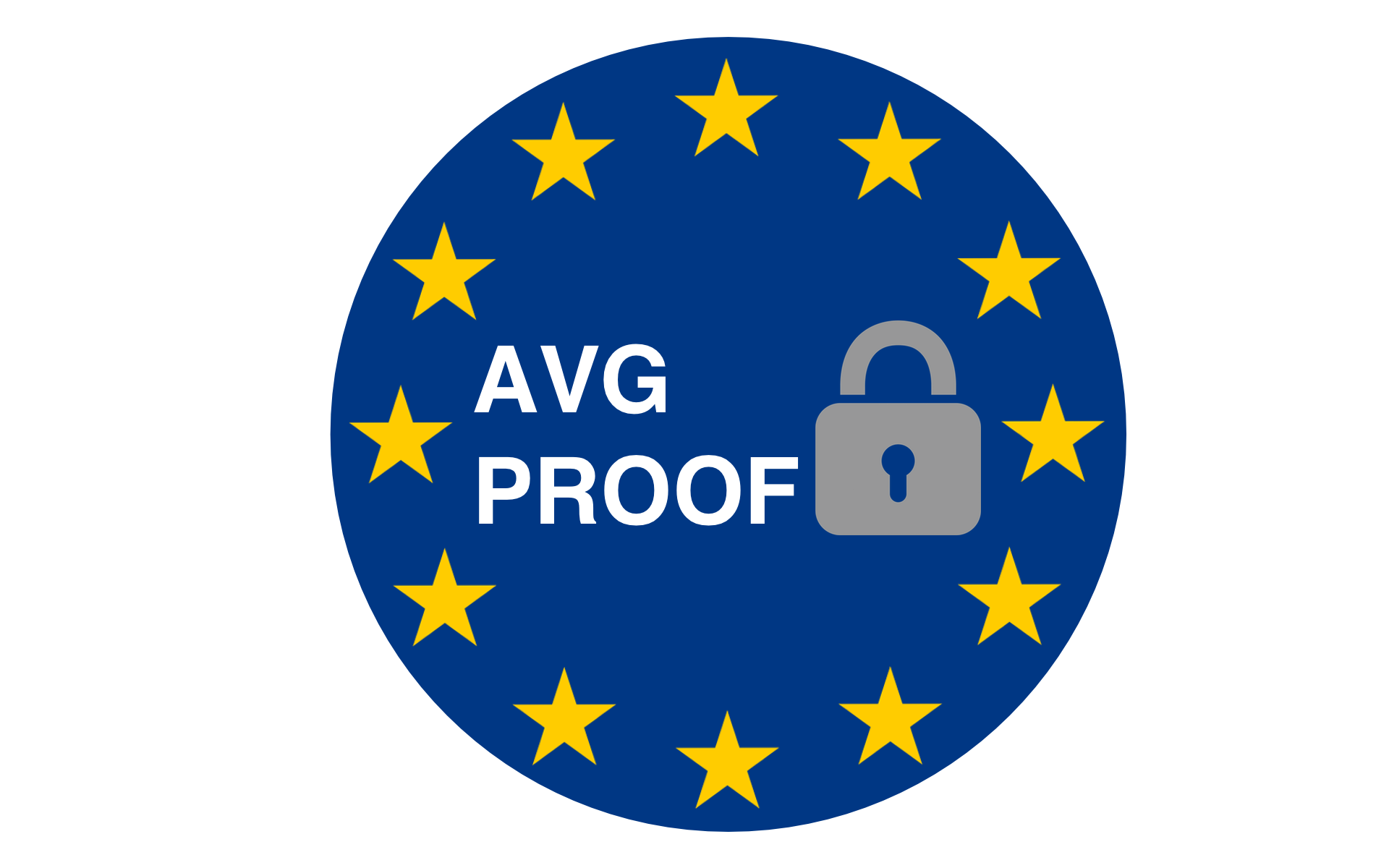 avg-proof